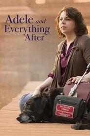 Adele and Everything After (2017) Online Cały Film CDA cały film online cda zalukaj