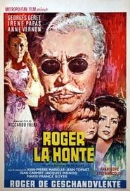 Voir Roger la Honte en streaming complet gratuit | film streaming, StreamizSeries.com
