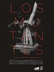 Los mutantes (2016) CDA Online Cały Film