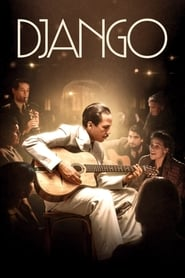 Django free movie