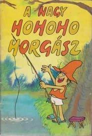 A nagy ho-ho-horgász