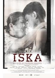 Iska (2019)
