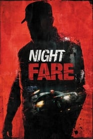 Night Fare (2015) Hindi Dubbed