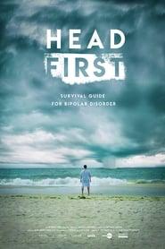 Head First (2019)