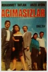 Acımasızlar (1990)