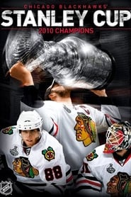 Chicago Blackhawks 2010 Stanley Cup Champions 2010