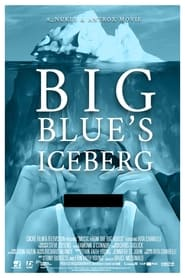 Big Blue's Iceberg