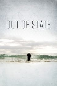 Regarder Out of State
