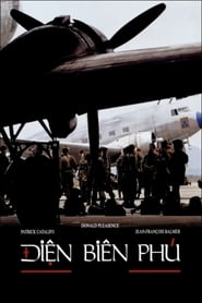 Diên Biên Phu (1992)