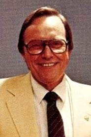 Image Gordon Solie