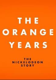 مشاهدة فيلم The Orange Years مترجم