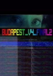 Budapest_v4_FINAL2 (2019)