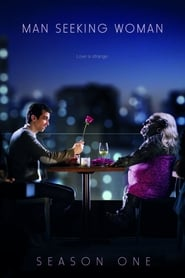 Man Seeking Woman Season 1 Episode 3