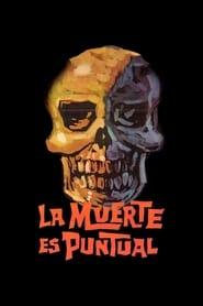 La muerte es puntual (1967)