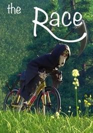 مشاهدة فيلم The Race مترجم