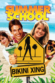 Summer School Free Download HD 720p