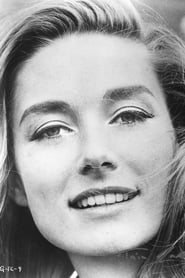 Tania Mallet, personaje Tilly Masterson