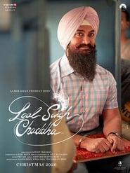 Lal Singh Chaddha (2020)
