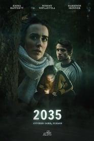 2035 [2020]
