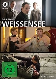 Weissensee streaming vf poster