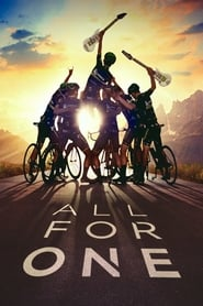 Regardez All For One Online HD Française (2017)