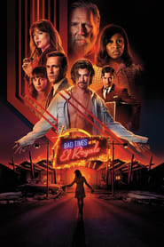 Bad Times at the El Royale (2018) online hd subtitrat
