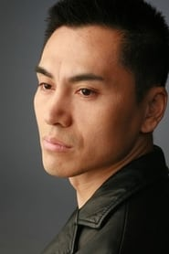 Chunyu Shanshan