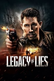 Legacy of Lies (2020) WEB-DL 480p & 720p | GDRive