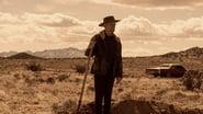 Perpetual Grace LTD Season 1 Episode 10 : A Sheriff in the Era of the Cartel