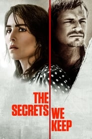 Imagen Los secretos que guardamos (The Secrets We Keep)