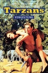 Tarzans Vergeltung (1934)