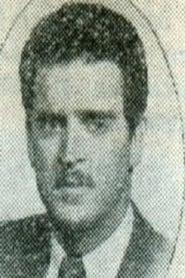 Rogelio A. González