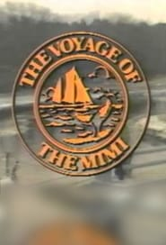 The Voyage of the Mimi