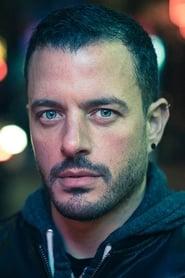 Jorge Leon Martinez