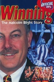 Winning: The Malcolm Blight Story