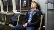 Episode 9 - Hurricane Monica