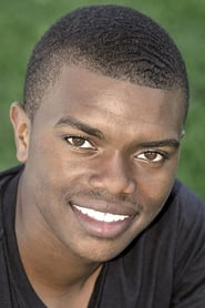 Image Marc John Jefferies