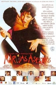 Marujas asesinas (2001)