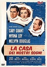 La casa dei nostri sogni (1948)