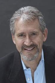 Tony Carreiro
