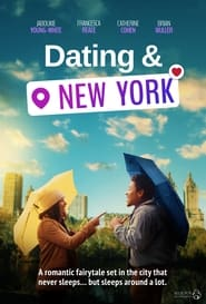 Dating and New York (2021) YIFY