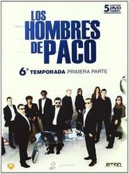 Descargar Los hombres de Paco: Temporada 7
