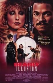 Deadly Illusion (1987)