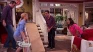 Liv and Maddie 1x21