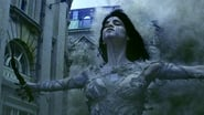 The Mummy Images