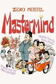 Watch Mastermind (1969) Fmovies