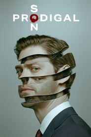 Poster Prodigal Son 2021