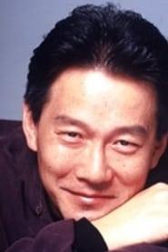Kazuhiro Nakaya