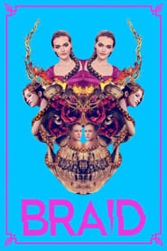 Ver Braid Online HD Español y Latino (2018)