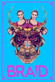Poster Braid 2019